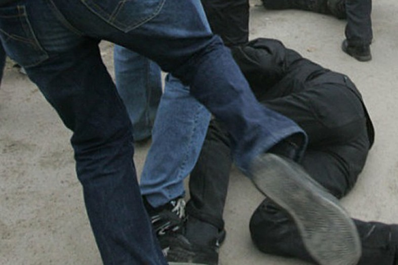 Молдова – страна чудес. За пощечину демократу — тюрьма, за избиение подростка — приглашение в телестудию