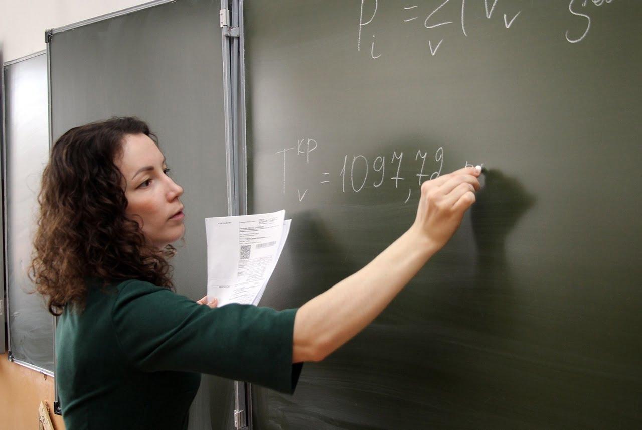 Образование в РМ: минус 40 000 учеников, минус 9 000 учителей