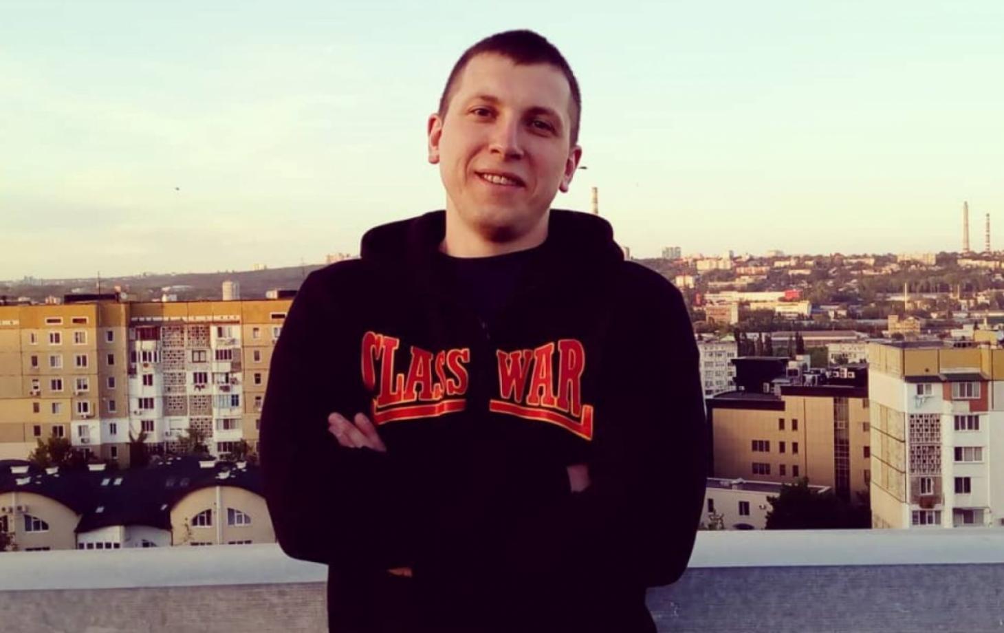 Вышел первый выпуск видеоблога Григорчука: Депутатская кормушка. Куда уходят деньги народа?