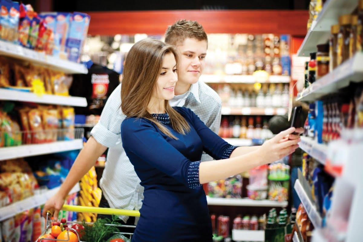 Тулбуре: Молдавским производителям мешают чиновники, а не иностранные продукты
