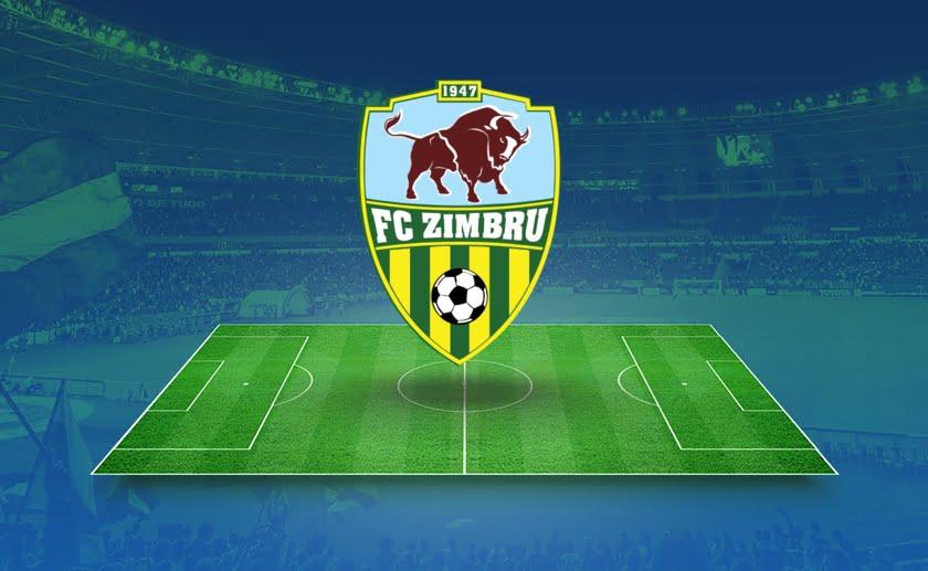 Столичного футбольного клуба «Zimbru» больше нет
