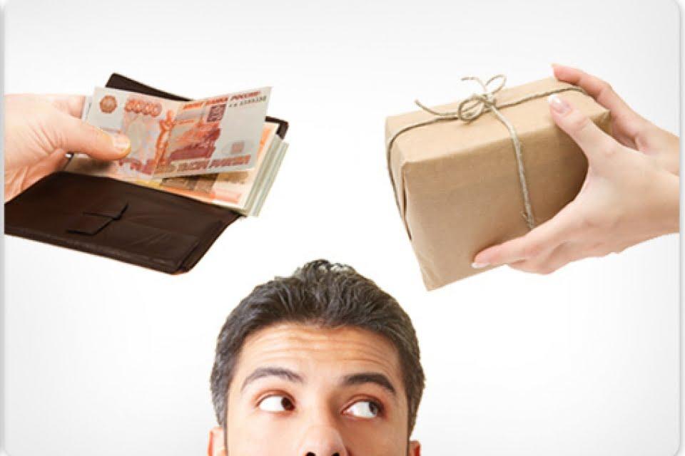 Как правильно назвать цену клиенту и легко продать товар, что бы покупатель был уверен на 100%.