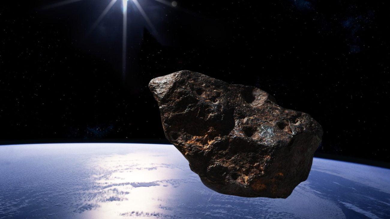 asteroid near earth 2019 - 1260×661