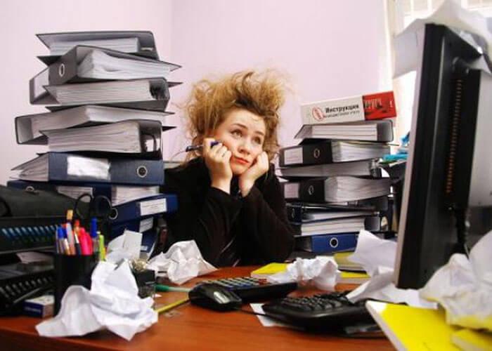 Смешные картинки бухгалтера в работе, зеркала