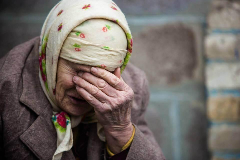94% населения Молдовы живет за чертой бедности - BTV